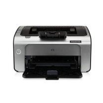 惠普 HP A4黑白激光打印机 Laserjet Pro P1108