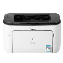 佳能 Canon A4黑白激光打印机 LBP6230dn  自动双面