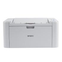 晨光 M&G 打印机 AEQ918A9 337*220*178mm (白色)