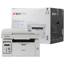晨光 M&G 打印机 AEQN8957 504*372*372mm (白色)