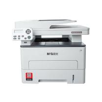 晨光 M&G 打印机 M3300DW (白色)