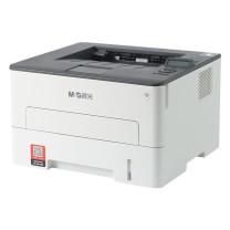 晨光 M&G 激光打印机(带wifi) MG-P3300DW AEQ918A0