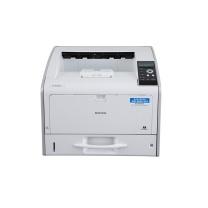 理光 RICOH A3黑白激光打印机 SP 6430DN