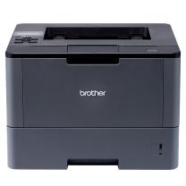 兄弟 brother A4高速黑白激光打印机 HL-5585D