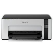 爱普生 EPSON A4黑白墨仓式打印机 M1128
