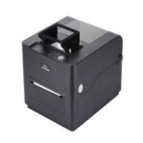 得实 DASCOM 云打印机 DL-200SY (黑色) 可扫描