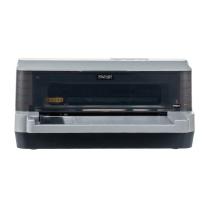 晨光 M&G 针式打印机 MG-N620K