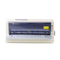 得实 DASCOM 106列高速高负荷24针平推式票据打印机 DS-2100T  (打印厚度:1.0mm)