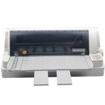 富士通 FUJITSU 110列超厚证件打印机 DPK890