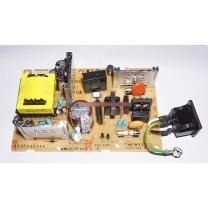 京瓷 P2235DN 原装电源板(适用于P2040dn)黄色(单位:个)