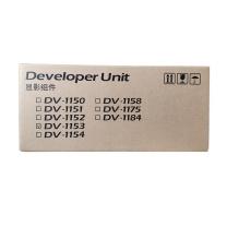 京瓷 DV-1153 显影器(适用机型P2235dn/P2235dw)本色(单位:个)