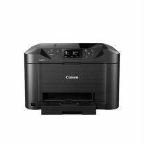 佳能 Canon 延保两年服务 MB5180