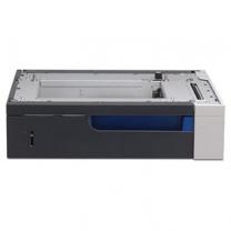 惠普 HP 选配纸盒 CE860A