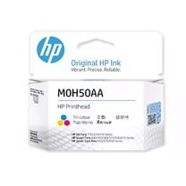 惠普 HP 打印头 HP511 M0H50AA (彩色)