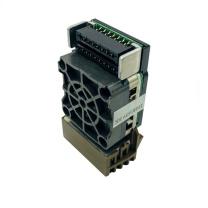 国产FP530K+ FP620K 630K TP590K联想DP600+ 570K联想DP600E针头 打印头