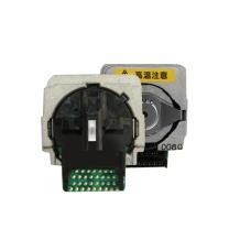 国产适用EPSON LQ300K+II LQ300K+2 300K+ 300K打印头 拆机可打印6联 原装配件组装(可打6联)