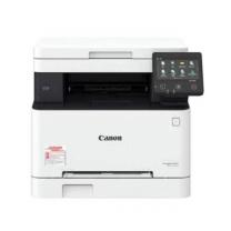 佳能 Canon A4彩色激光多功能一体机 MF641Cw  (打印 复印 扫描)(替代MF631Cn)