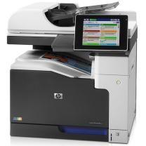 惠普 HP A3彩色数码多功能一体机 LaserJet Enterprise 700 Color MFP M775dn  (打印、复印、扫描)(标配一年上门保修)
