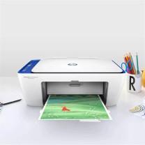 惠普 HP 无线喷墨打印机 2679