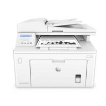 惠普 HP A4黑白激光多功能一体机 LaserJet Pro MFP M227sdn  (打印、复印、扫描)