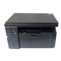 惠普 HP A4黑白激光多功能一体机 LaserJet Pro M1139  (打印 复印 扫描)