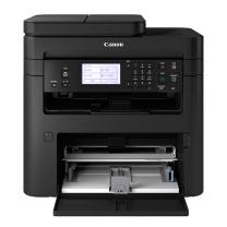 佳能 Canon A4黑白激光多功能一体机 iC MF269dw  (打印、复印、扫描、传真)(替代MF249dw)