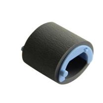莱盛 Laser 搓纸轮 1008  适用 HP1008 1102 1106 LBP3018 6018