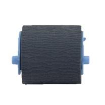 佳能 Canon 输稿器搓纸轮 2525 (黑色) 适用 佳能 ir2520i 2525 2530 2204 2545 2002G 2202