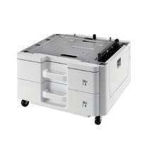 京瓷 Kyocera 落地纸盒 PF471 2层  适用京瓷M4125/M4132/4226/4230IDN 黑白激光A3打印机多功能一体机配件