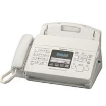 松下 Panasonic 传真机 KX-7009