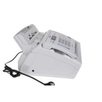 松下 Panasonic 传真机 KX-FL328CN (白色)