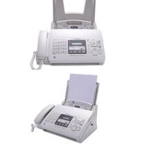 松下 Panasonic 传真机 KX-FP7009CN