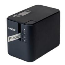 兄弟 brother 桌面标签打印机 PT-P950NW