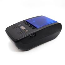 丽贴 iT-3600便携式热转印打印机