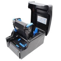 佳博 Gainscha (Gprinter)热敏不干胶条码标签打印机 GP-1124T(支持电脑+手机打印)