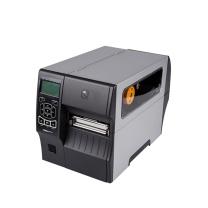 斑马 标签条码打印机 ZT420  (300dpi)RFID