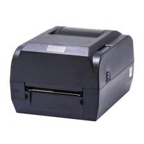 得实 (Dascom) DL-638 桌面型条码打印机