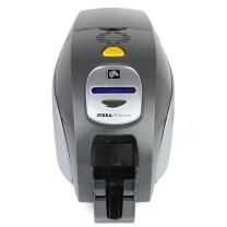 斑马 证卡打印机 ZXP Series 3C  (单面)