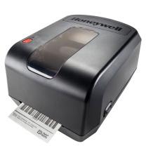 霍尼韦尔 honeywell 条码打印机 PC42T