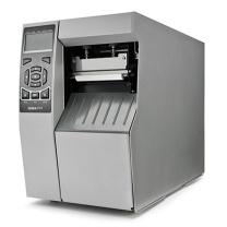 斑马 条码打印机 ZT-510  300dpi
