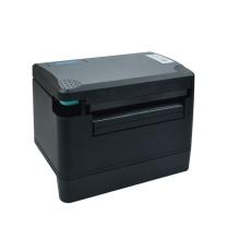 新北洋 SNBC 标签条码打印机 BTP-K910