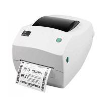 斑马 条码打印机 GK888T