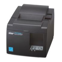 世达 STAR 热敏打印机 TSP143  USB打印