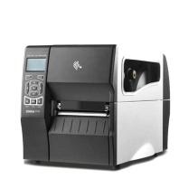 斑马 条码打印机 ZT230 203dpi (黑色)