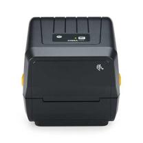 斑马 条码打印机 ZD888T