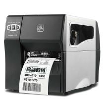 斑马 条码打印机 ZT230 300dpi