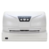 得实 DASCOM 存折打印机 DS-7850  24针 94列