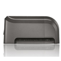DATACARD Datacard CD811证卡打印机 社保 IC卡打机印 健康证打印机 单面打印