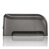 DATACARD Datacard CD811证卡打印机 社保 IC卡打机印 健康证打印机 双面打印
