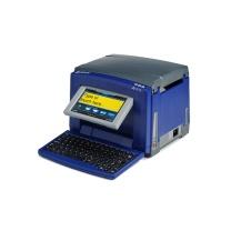 贝迪 BRADY 标识标签打印机 S3100 (蓝色)